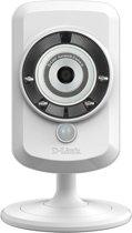 D-Link DCS-942L - IP Camera