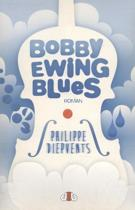Bobby Ewing Blues