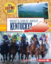 What's Great about Kentucky?