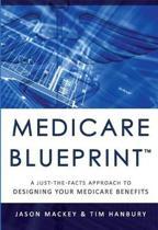 Medicare Blueprint(tm)