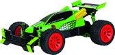 Carrera RC Green Lizzard II - Bestuurbare Auto