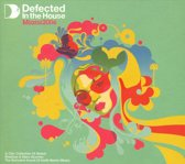 Defected In The House - Miami '06