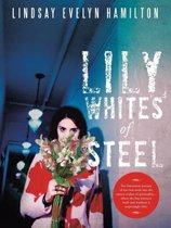 Lily Whites of Steel