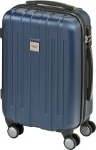 Princess Traveller Cape Town - Handbagagetrolley - Small  - Blauw