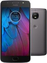 Motorola Moto G5s - 32 GB - Grijs
