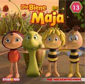 Die Biene Maja 13