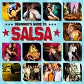 Beginner S Guide To Salsa