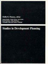 Studies in Development Planning