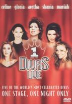Divas - Live