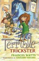 Bol the powder puff puzzle ebook epub met the terrible trickster sword girl book 5 fandeluxe Epub