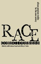 Race Consciousness