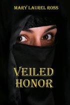 Veiled Honor
