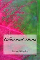 Ethan and Anna