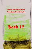 Boek 17