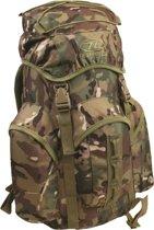 Pro Force N.I. Pack - Backpack - 40l - Camouflage