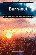 Ankertjes - Burn-out