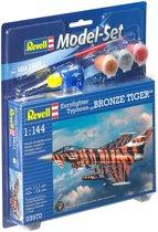 """Revell Model Set Eurofighter""""Bronze Tig"""