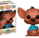 DISNEY - Bobble Head POP N° 255 - Roo