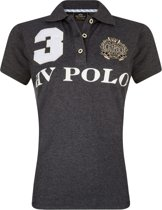 Polo Favouritas EQ SS Breeze L