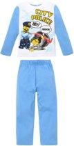 LEGO-Pyjama-blauw-maat-140
