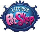 Littlest Pet Shop Speelfiguren