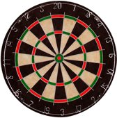 Dartbord Bristle - 45