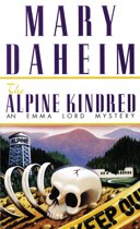 The Alpine Kindred