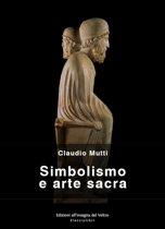 Simbolismo e arte sacra