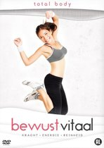 Bewust Vitaal Total Body