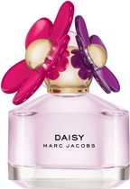 Marc Jacobs Daisy Sorbet Women - 50 ml - Eau de toilette
