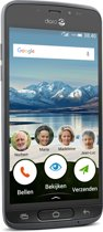 8040 Graphite 4G seniorensmartphone 4G
