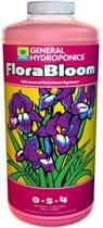 GHE FloraGro 0,5 liter