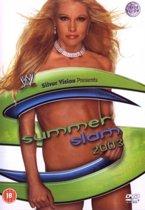 WWE - Summerslam 2003