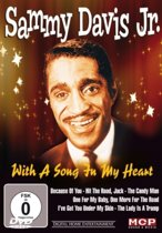 With A Song In My Heart (dvd)