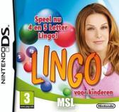 Lingo voor Kinderen