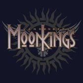 Moonkings -Digi-