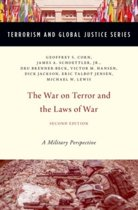 The War on Terror and the Laws of War