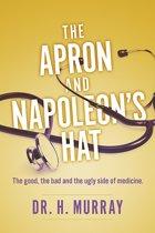 The Apron and Napoleon's Hat