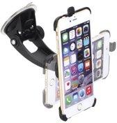 iGrip Traveler Kit for iPhone 6 Plus/6s Plus black