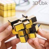3D·Ubik Magische Kubus