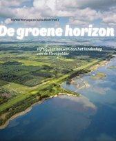 De groene horizon