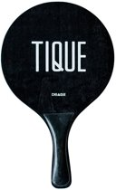 TIQUE TAQUE BEACHSET