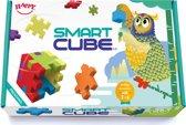 Happy Smart Cube 6-pack met kaarten
