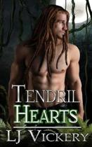Tendril Hearts