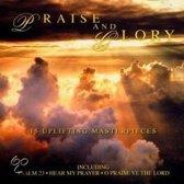 Praise And Glory