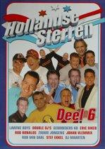 Hollandse Sterren Vol.6