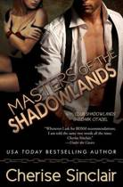 Masters of the Shadowlands