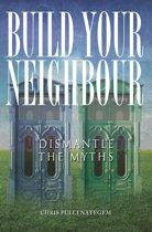 Build Your Neighbour