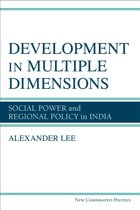 Development in Multiple Dimensions