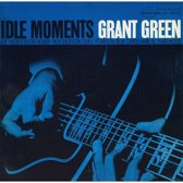Idle Moments (Rudy Van Gelder